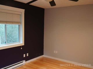 Photo 12: 1360 GARRETT PLACE in COWICHAN BAY: Z3 Cowichan Bay House for sale (Zone 3 - Duncan)  : MLS®# 384754