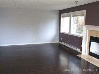Photo 5: 1360 GARRETT PLACE in COWICHAN BAY: Z3 Cowichan Bay House for sale (Zone 3 - Duncan)  : MLS®# 384754