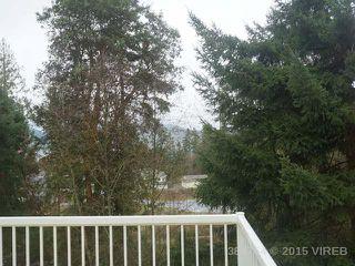 Photo 31: 1360 GARRETT PLACE in COWICHAN BAY: Z3 Cowichan Bay House for sale (Zone 3 - Duncan)  : MLS®# 384754