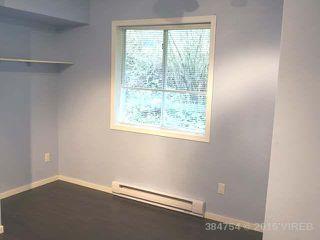 Photo 13: 1360 GARRETT PLACE in COWICHAN BAY: Z3 Cowichan Bay House for sale (Zone 3 - Duncan)  : MLS®# 384754