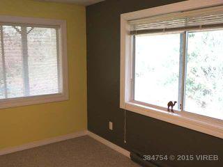 Photo 16: 1360 GARRETT PLACE in COWICHAN BAY: Z3 Cowichan Bay House for sale (Zone 3 - Duncan)  : MLS®# 384754