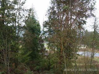 Photo 26: 1360 GARRETT PLACE in COWICHAN BAY: Z3 Cowichan Bay House for sale (Zone 3 - Duncan)  : MLS®# 384754