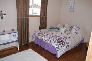 Photo 8: 1063 Ducharme Avenue in Winnipeg: St. Norbert Single Family Detached for sale (South Winnipeg)  : MLS®# 1508054