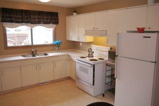 Photo 5: 1063 Ducharme Avenue in Winnipeg: St. Norbert Single Family Detached for sale (South Winnipeg)  : MLS®# 1508054