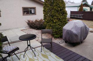 Photo 11: 1063 Ducharme Avenue in Winnipeg: St. Norbert Single Family Detached for sale (South Winnipeg)  : MLS®# 1508054