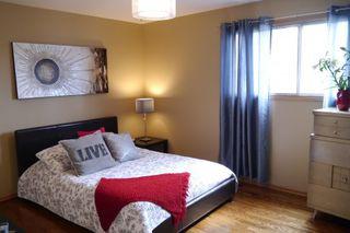 Photo 6: 1063 Ducharme Avenue in Winnipeg: St. Norbert Single Family Detached for sale (South Winnipeg)  : MLS®# 1508054