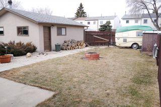 Photo 10: 1063 Ducharme Avenue in Winnipeg: St. Norbert Single Family Detached for sale (South Winnipeg)  : MLS®# 1508054