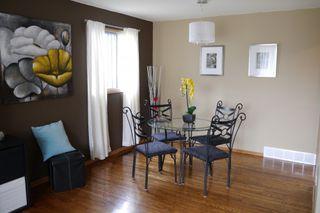 Photo 4: 1063 Ducharme Avenue in Winnipeg: St. Norbert Single Family Detached for sale (South Winnipeg)  : MLS®# 1508054