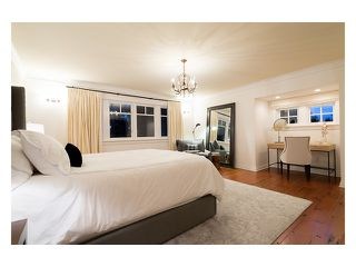 Photo 12: 2985 Rosebery Av in West Vancouver: Altamont House for sale : MLS®# V1106168