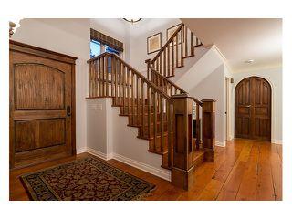 Photo 11: 2985 Rosebery Av in West Vancouver: Altamont House for sale : MLS®# V1106168
