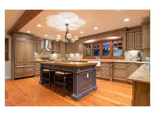 Photo 6: 2985 Rosebery Av in West Vancouver: Altamont House for sale : MLS®# V1106168