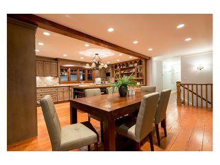Photo 5: 2985 Rosebery Av in West Vancouver: Altamont House for sale : MLS®# V1106168