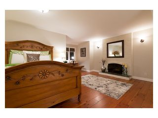 Photo 14: 2985 Rosebery Av in West Vancouver: Altamont House for sale : MLS®# V1106168