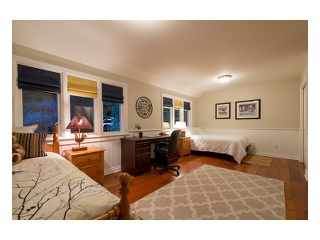Photo 17: 2985 Rosebery Av in West Vancouver: Altamont House for sale : MLS®# V1106168