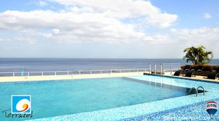 Photo 3: Terrasol - Beautiful ocean views in San Francisco, Panama City, Panama