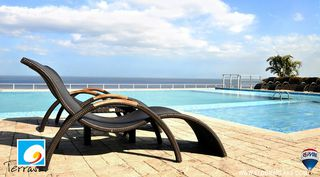 Photo 4: Terrasol - Beautiful ocean views in San Francisco, Panama City, Panama