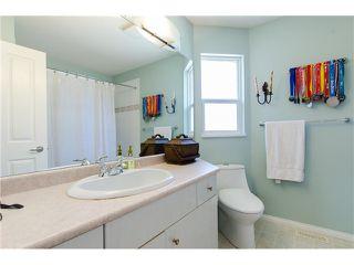 Photo 17: # 53 8701 16TH AV in Burnaby: The Crest Condo for sale (Burnaby East)  : MLS®# V1117419