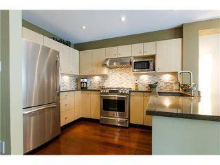 Photo 7: # 53 8701 16TH AV in Burnaby: The Crest Condo for sale (Burnaby East)  : MLS®# V1117419