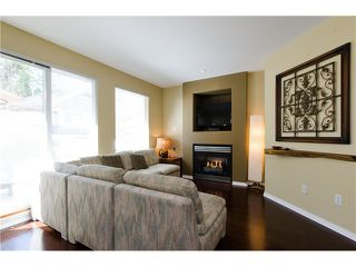 Photo 10: # 53 8701 16TH AV in Burnaby: The Crest Condo for sale (Burnaby East)  : MLS®# V1117419