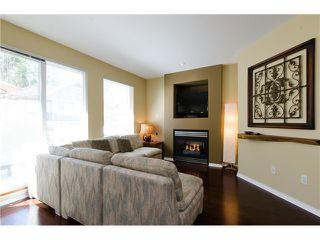 Photo 10: # 53 8701 16TH AV in Burnaby: The Crest Condo for sale (Burnaby East)  : MLS®# V1117419