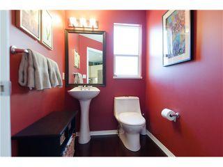 Photo 14: # 53 8701 16TH AV in Burnaby: The Crest Condo for sale (Burnaby East)  : MLS®# V1117419