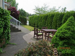 Photo 9: 8812 Yarrow Place in Burnaby: The Crest House for sale (Burnaby East)  : MLS®# V1122267