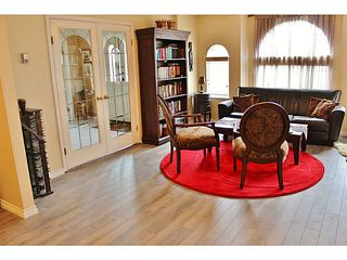 Photo 3: 8812 Yarrow Place in Burnaby: The Crest House for sale (Burnaby East)  : MLS®# V1122267