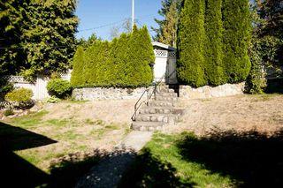 Photo 3: 1135 LAWSON AVENUE in WEST VANC: Ambleside House for sale (West Vancouver)  : MLS®# R2000540