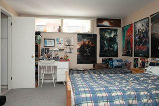 Photo 11: 1135 LAWSON AVENUE in WEST VANC: Ambleside House for sale (West Vancouver)  : MLS®# R2000540