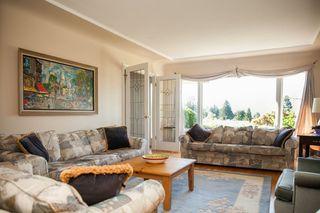 Photo 6: 1135 LAWSON AVENUE in WEST VANC: Ambleside House for sale (West Vancouver)  : MLS®# R2000540