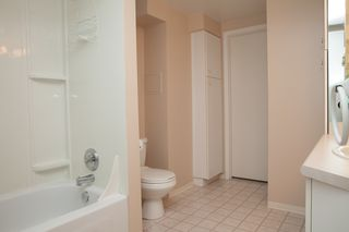Photo 12: 1135 LAWSON AVENUE in WEST VANC: Ambleside House for sale (West Vancouver)  : MLS®# R2000540