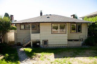 Photo 4: 1135 LAWSON AVENUE in WEST VANC: Ambleside House for sale (West Vancouver)  : MLS®# R2000540