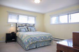 Photo 8: 1135 LAWSON AVENUE in WEST VANC: Ambleside House for sale (West Vancouver)  : MLS®# R2000540