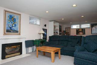 Photo 10: 1135 LAWSON AVENUE in WEST VANC: Ambleside House for sale (West Vancouver)  : MLS®# R2000540