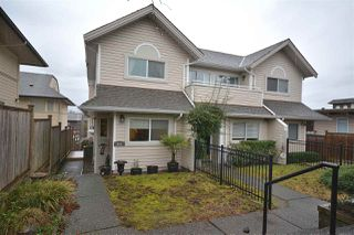 Photo 14: 211 E 4TH STREET in North Vancouver: Lower Lonsdale Townhouse for sale : MLS®# R2024160