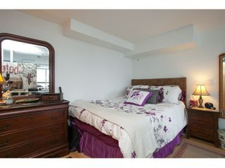 Photo 8: 1010 1238 SEYMOUR STREET in Vancouver: Downtown VW Condo for sale (Vancouver West)  : MLS®# R2027800