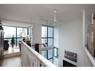 Photo 13: 1010 1238 SEYMOUR STREET in Vancouver: Downtown VW Condo for sale (Vancouver West)  : MLS®# R2027800