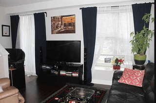Photo 2: 224 2108 Rowland Street in Port Coquitlam: Central Pt Coquitlam Townhouse for sale : MLS®# R2043092