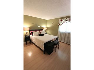 Photo 12: 103 9127 CAPELLA DRIVE in Burnaby: Simon Fraser Hills Townhouse for sale (Burnaby North)  : MLS®# R2035214
