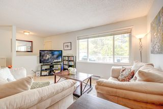 Photo 2: 603 13923 72ave in surrey: Townhouse for sale (Surrey)  : MLS®# R2063662