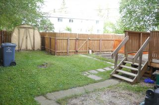 Photo 10: 7 Rampart Bay in Winnipeg: Townhouse for sale