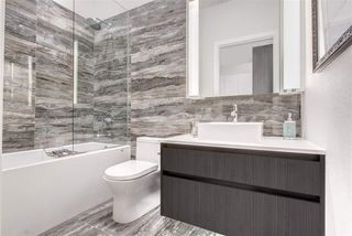Photo 3: 1803 1888 GILMORE AVENUE in Burnaby: Brentwood Park Condo for sale (Burnaby North)  : MLS®# R2123913