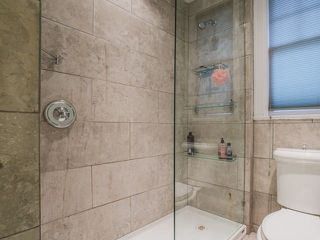 Photo 13: 56 1101 NICOLA STREET in Vancouver: West End VW Condo for sale (Vancouver West)  : MLS®# R2243534