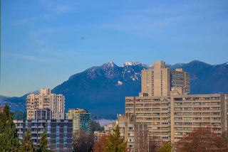 Photo 19: 56 1101 NICOLA STREET in Vancouver: West End VW Condo for sale (Vancouver West)  : MLS®# R2243534