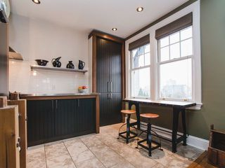 Photo 3: 56 1101 NICOLA STREET in Vancouver: West End VW Condo for sale (Vancouver West)  : MLS®# R2243534