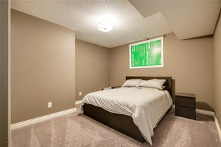 Photo 31: 17 CRANRIDGE TC SE in Calgary: Cranston House for sale : MLS®# C4188066
