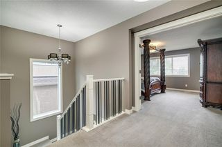Photo 17: 17 CRANRIDGE TC SE in Calgary: Cranston House for sale : MLS®# C4188066