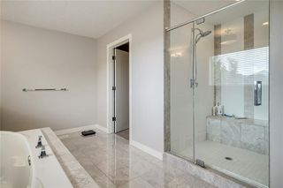 Photo 26: 17 CRANRIDGE TC SE in Calgary: Cranston House for sale : MLS®# C4188066