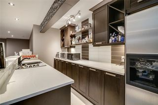 Photo 35: 17 CRANRIDGE TC SE in Calgary: Cranston House for sale : MLS®# C4188066
