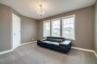 Photo 22: 17 CRANRIDGE TC SE in Calgary: Cranston House for sale : MLS®# C4188066